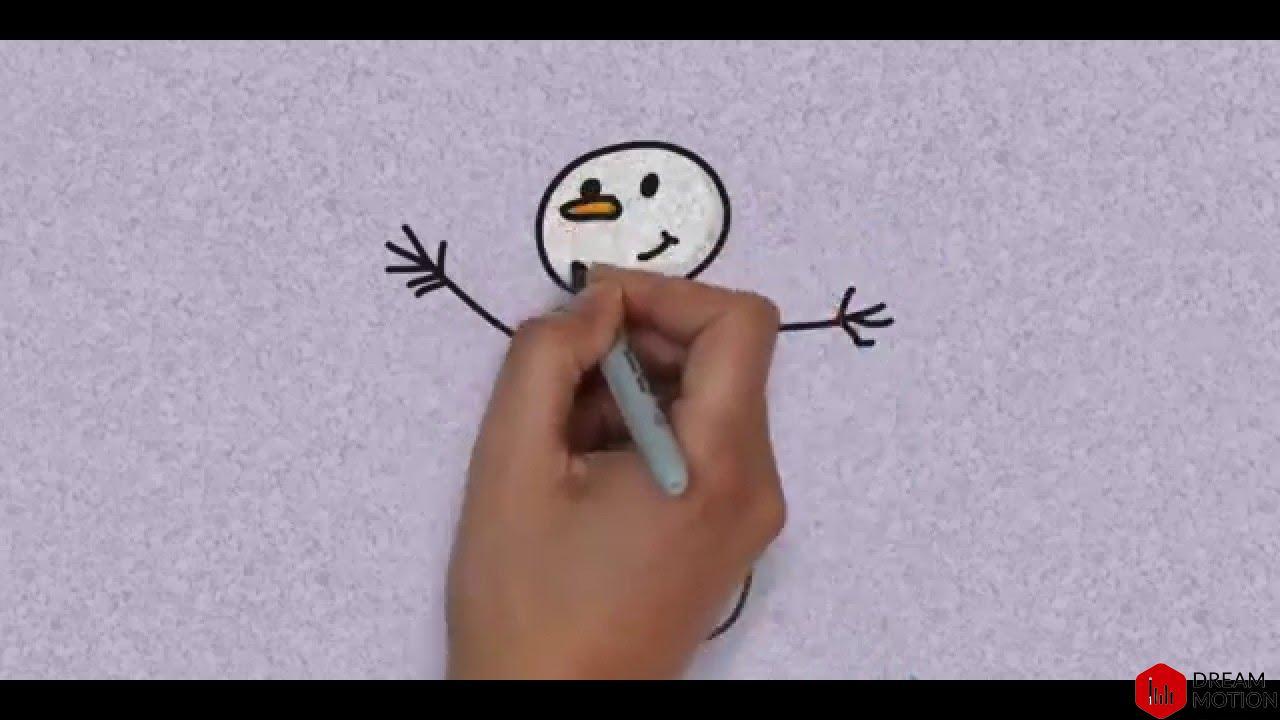 Video viết tay - Video hiệu ứng chữ viết tay - YouTube