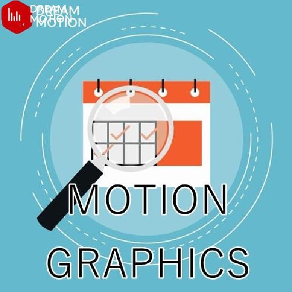 Motion Video là phương pháp quảng cáo đang trở thành xu hướng hiện nay
