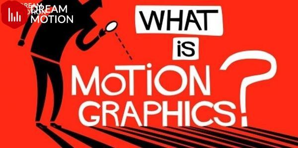 Motion Video mang lại hiệu quả cao trong công tác truyền thông