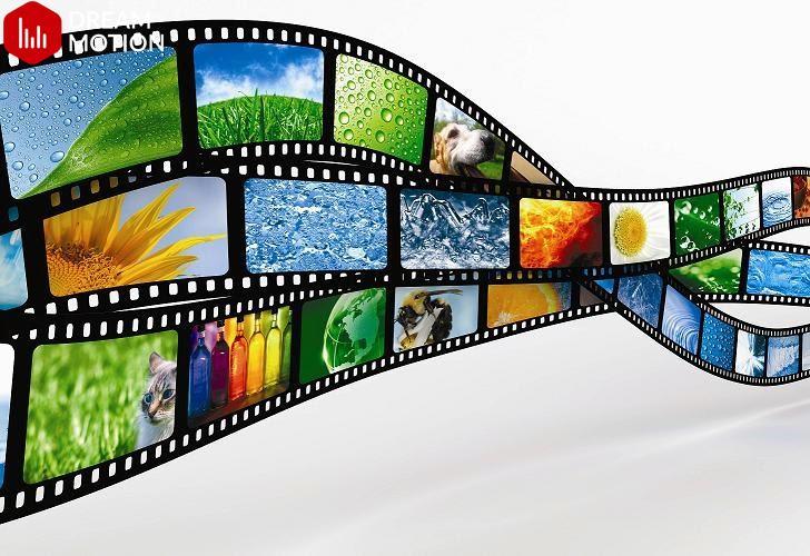 Quy định về quảng cáo phim theo Luật Điện ảnh sửa đổi 2009