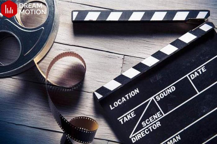 Làm phim trên điện thoại thông minh: Cơ hội để các nhà làm phim ...