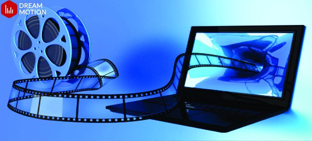 Top 6 công ty sản xuất TVC quảng cáo chuyên nghiệp tại TP.HCM ...