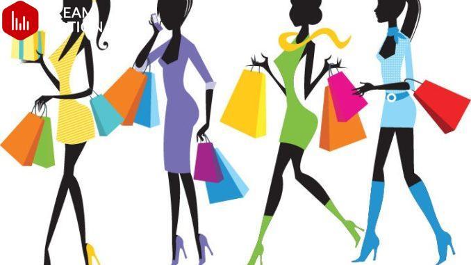 Dịch vụ Marketing Online trọn gói cho cửa hàng/doanh nghiệp thời trang Dịch vụ Marketing Online trọn gói cho cửa hàng/doanh nghiệp thời trang
