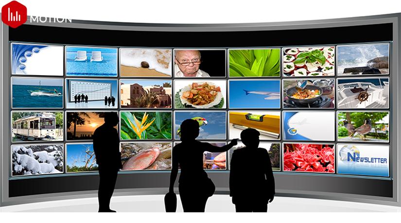 Phim Quảng Cáo (Television commercia) TVC Là Gì? | Á Châu Media