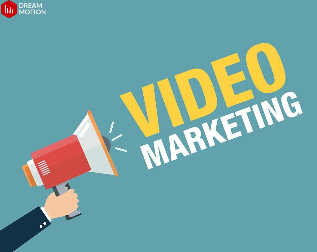 Top 5 phần mềm làm video quảng cáo miễn phí - MF VietNam