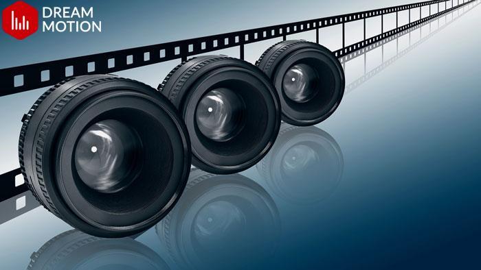 Công ty làm video clip marketing quảng cáo sáng tạo thu hút khách hàng