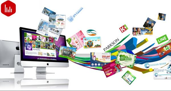 Doanh nghiệp trong nước mất dần thị trường quảng cáo trực tuyến