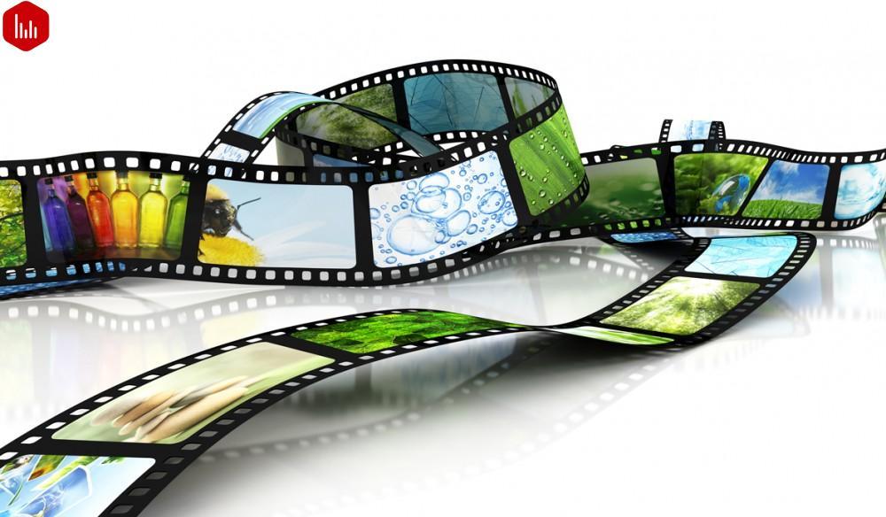 Bảng báo giá làm video quảng cáo năm 2020