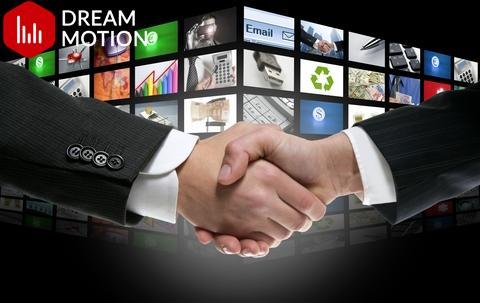 Sản xuất phim tự giới thiệu cho doanh nghiệp Tứ Vân Media