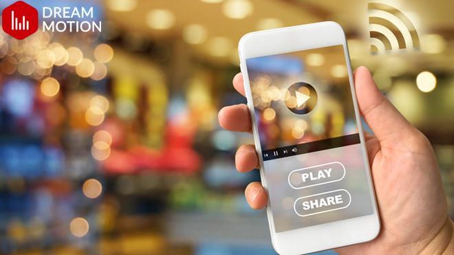 8 lý do nên chọn video trực tuyến để quảng bá sản phẩm - ảnh 4