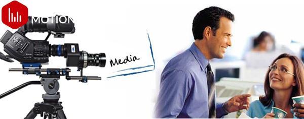 Quảng cáo trên truyền hình thông qua chương trình tư vấn tiêu dùng và tự giới thiệu doanh nghiệp cũng là hình thức đang được nhân rộng hiện nay