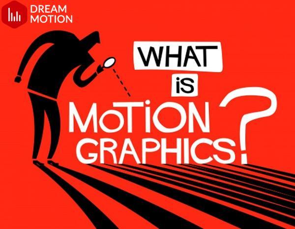 Motion Graphic là gì? Top phần mềm làm Video Motion Graphic dành cho Designer