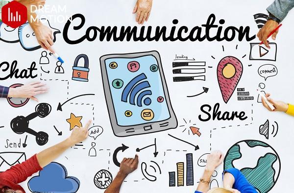 Xây dựng một kế hoạch truyền thông chi tiết hiệu quả sẽ giúp cho các marketers dễ dàng đạt được mục tiêu marketing của mình
