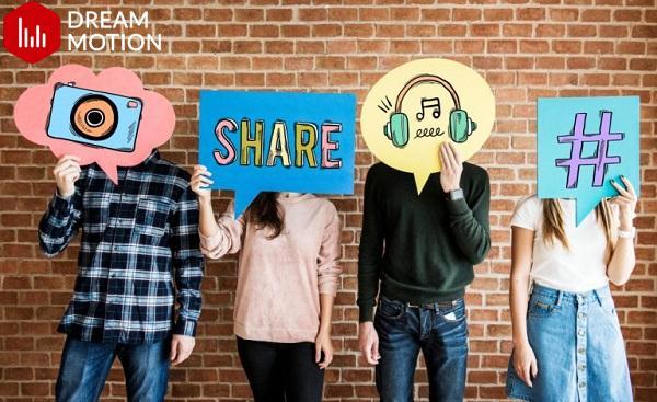 Xác định được đối tượng khách hàng sẽ giúp bạn truyền thông đến họ một cách hiệu quả hơn