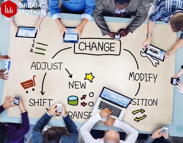Đánh giá kết quả là cách làm nhanh nhất và đúng đắn nhất để xác định được hiệu quả truyền thông mà bạn đã xây dựng